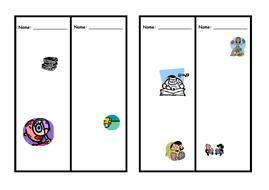Make-a-bookmark-option-2.pdf