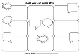Make-your-own-comic-strips3.pdf