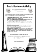 book-review-activity-choice.pdf