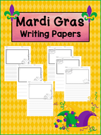 Mardi-Gras-Writing-Paper-Pack.pdf