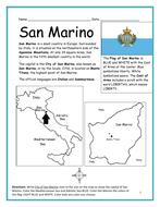 SAN-MARINO.pdf