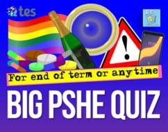 pshe-quiz.png