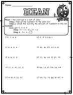 mean-mode-range-median-final-fixed.pdf