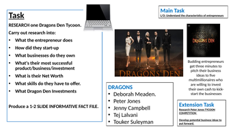 Dragons-Den-tycoon-research.pptx