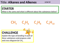Alkanes-and-Alkenes-PPT.pptx