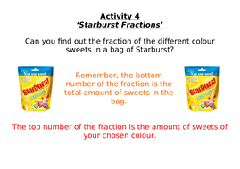 Activity-4---Starburst-Fractions.docx