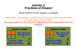 Activity-2---Fractions-of-Shapes.docx