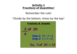 Activity-1---Fractional-Quantities.docx
