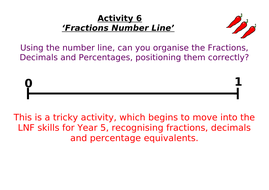 Activity-6---Money-Number-Line.docx