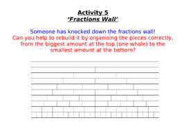 Activity-5---Fractions-Wall.docx