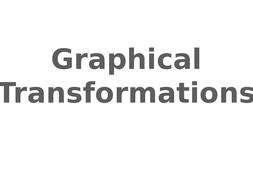 Transformation-of-Graphs.pptx