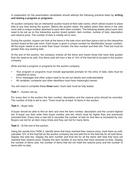 Pre-release-material.pdf
