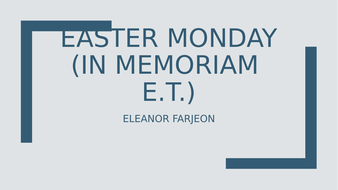 Easter-Monday.pptx