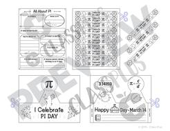Preview-Pi-Day.pdf