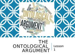 3.-ontological-argument..pptx