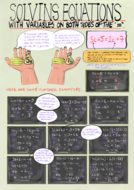 Solving-equations-with-variables-on-both-sides-of-the-equals.png
