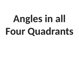 Angles-in-all-four-quadrants.pptx