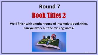 World-Book-Day-Quiz-4..PNG