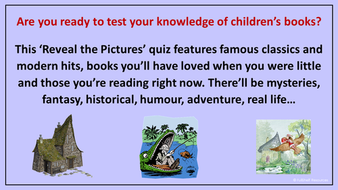 World-Book-Day-Preview..PNG