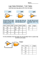 Logicgates.pdf