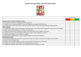 Tatler-PLC-Personal-Learning-Checklist.docx