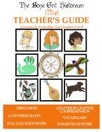 guide-cover.pdf