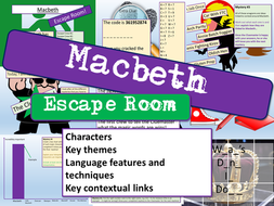 Macbeth-Escape-Room-Cover.png