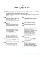 TES---Romeo---Juliet-Close-Read-(Act-3.2).pdf