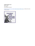 TES---Google-Doc-Access---Act-3.2-Romeo---Juliet-.pdf