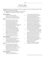 TES---Romeo---Juliet-Close-Read-Act-4.1.pdf