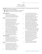 TES---Romeo---Juliet-Close-Read-Act-4.1.docx