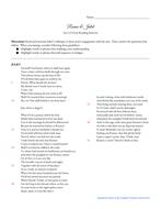 TES---Romeo---Juliet-Close-Read-Act-4.3.docx