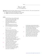 TES---Romeo---Juliet-Close-Read-Act-4.3.pdf