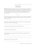 TES---The-Frog-King-Guided-Reading-Worksheet.pdf