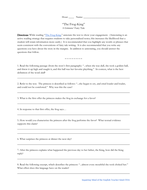 TES---The-Frog-King-Guided-Reading-Worksheet.docx