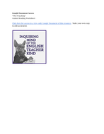TES---Google-Doc-Access---The-Frog-King-Guided-Reading-Worksheet.pdf