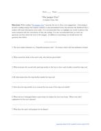 TES---The-Juniper-Tree-Guided-Reading-Worksheet.pdf