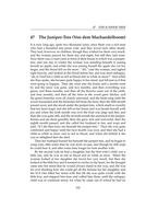 The-Juniper-Tree---Full-Text.pdf