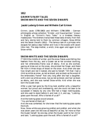 Snow-White-and-the-Seven-Dwarfs---Full-Text.pdf