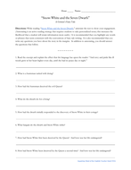 TES---Snow-White-Guided-Reading-Worksheet.pdf