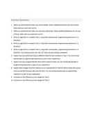 Practice-Questions.pdf