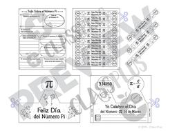 Preview-Dia-del-Numero-Pi.pdf