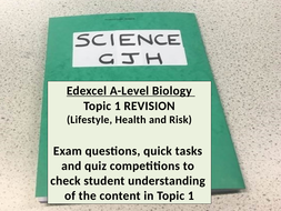Edexcel-A-level-Biology-Topic-1-REVISION.pptx