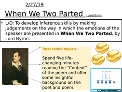 Lesson-2---When-We-Two-Parted.pptx