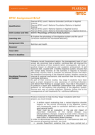 Authorised_Assignment_Brief_for_Learning_Aim_C_-_Unit_8__Physiology_of_Human_Body_Systems_(Version_1_April_2016).docx