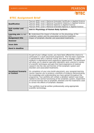 Authorised_Assignment_Brief_for_Learning_Aim_B_-_Unit_8__Physiology_of_Human_Body_Systems_(Version_1_April_2016).docx