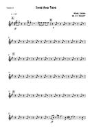 James-Bond---Violin-II.pdf