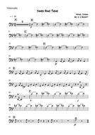 James-Bond---Violoncello.pdf