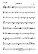 James-Bond---Trumpet-in-Bb-1.pdf