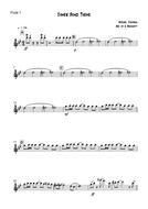 James-Bond---Flute-1.pdf